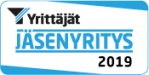 sy_jasenyritys2019_suomi_175x88.png